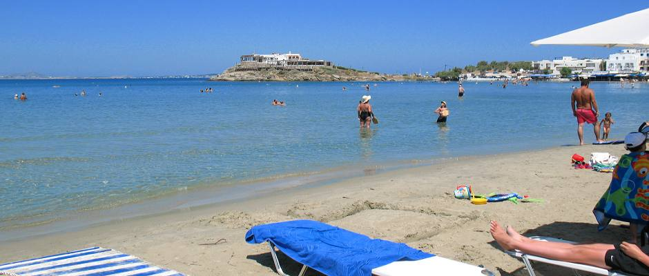 naxos singles Naxos resort in naxos on hotelscom and earn rewards nights collect 10 nights get 1 free read 23 genuine guest reviews for naxos resort.